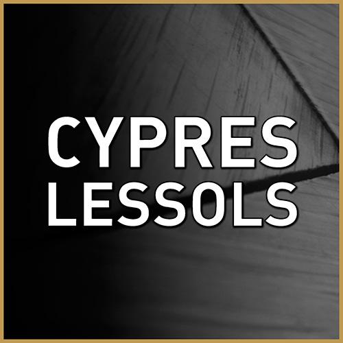 Cypres Lessols
